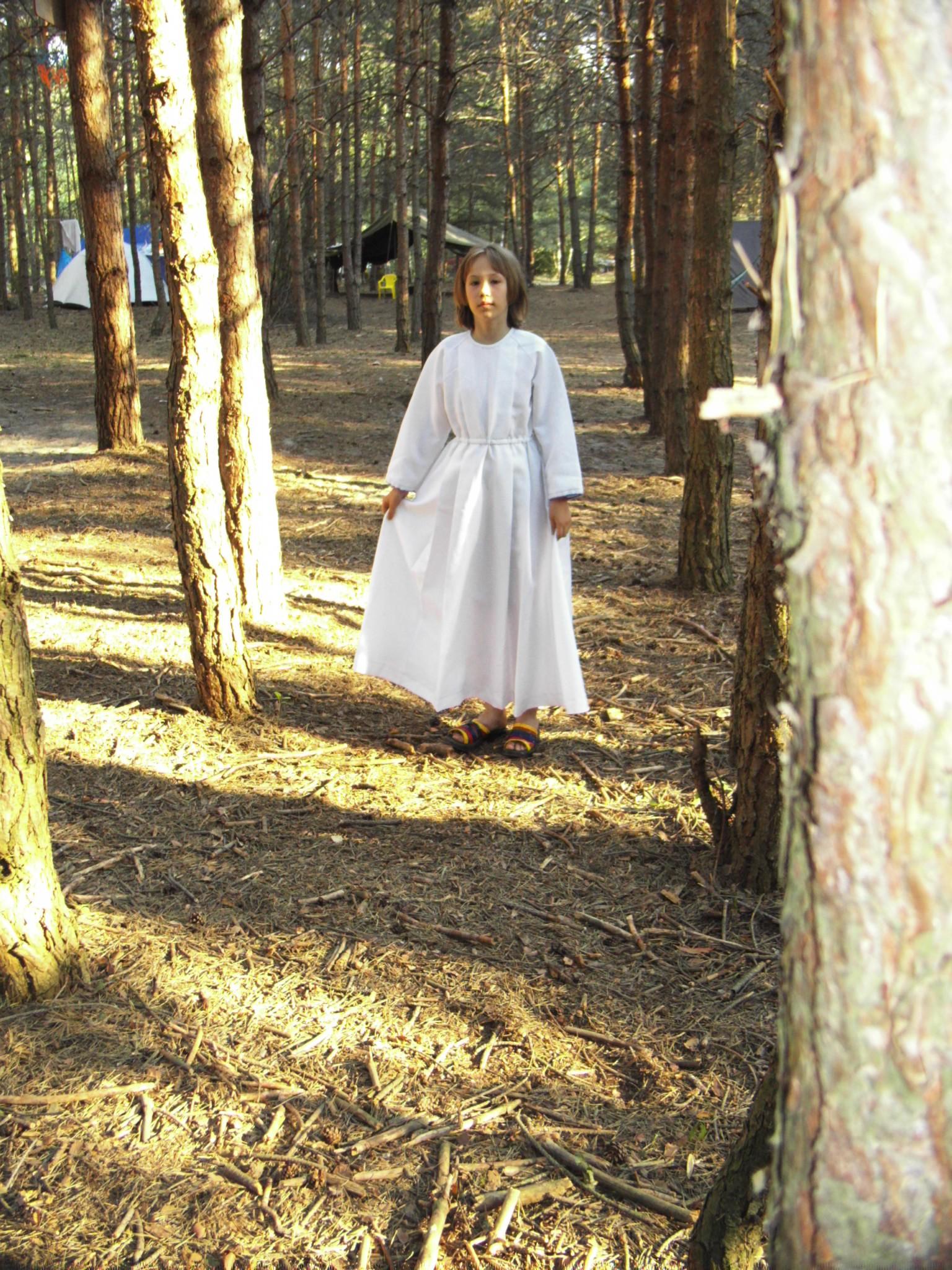 A36-chrzest-Zosia gotowa