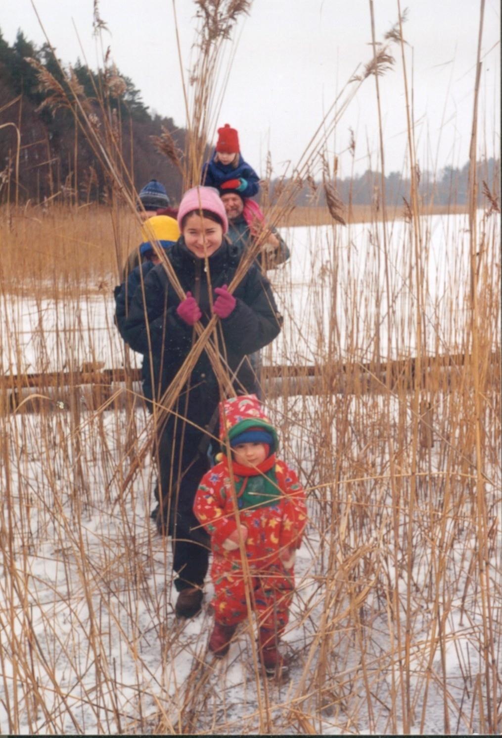 jeziorowskie-zimowisko-na-jeziorze