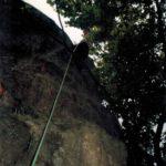 Stare Obozy 1 001-3