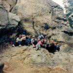 Stare Obozy 1 002-5