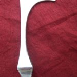 broda profil leżący b flesza