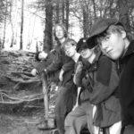 ekipa-schodki na carynska