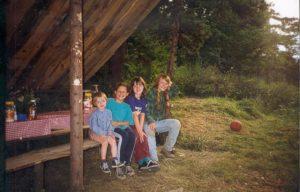 przy stole-1997